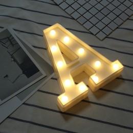 LED6216A_1.jpg