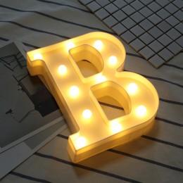 LED6216B.jpg