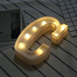 LED6216C.jpg