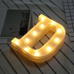 LED6216D.jpg