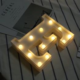 LED6216E.jpg