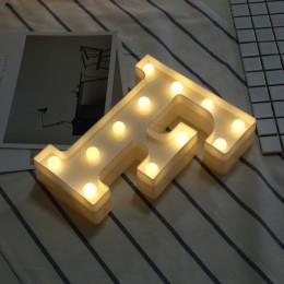 LED6216F_1.jpg