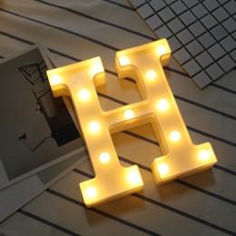 LED6216H_1.jpg