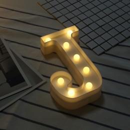 LED6216J_1.jpg