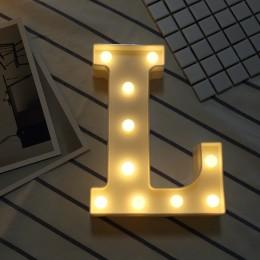 LED6216L_1.jpg