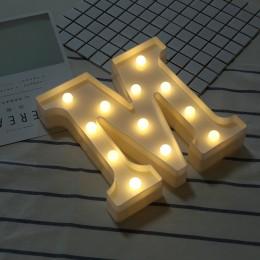 LED6216M.jpg