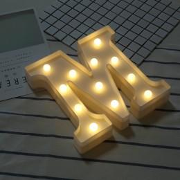 LED6216M_1.jpg