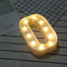 LED6216NA.jpg