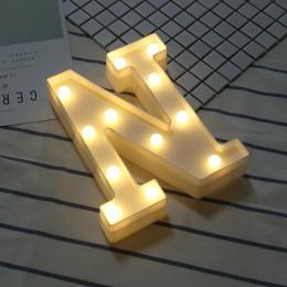 LED6216N_1.jpg