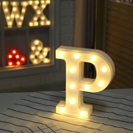 LED6216P_1.jpg