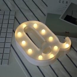 LED6216Q_1.jpg