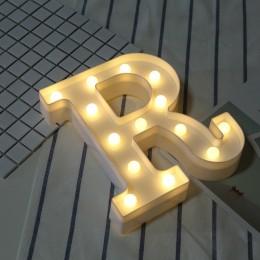 LED6216R_1.jpg