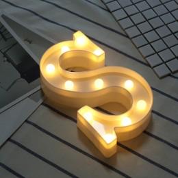 LED6216S_1.jpg