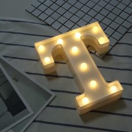 LED6216T.jpg