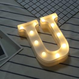 LED6216U_1.jpg