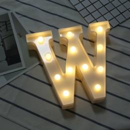 LED6216W.jpg