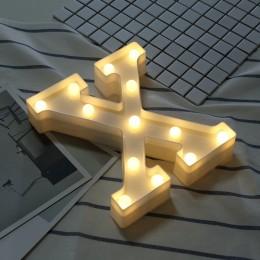 LED6216X.jpg