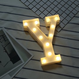 LED6216Y_1.jpg