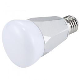 LED7780S_1.jpg