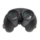 Visionking 10×25 Mini Portable HD Binoculars Telescope for Camping / Hunting / Travelling