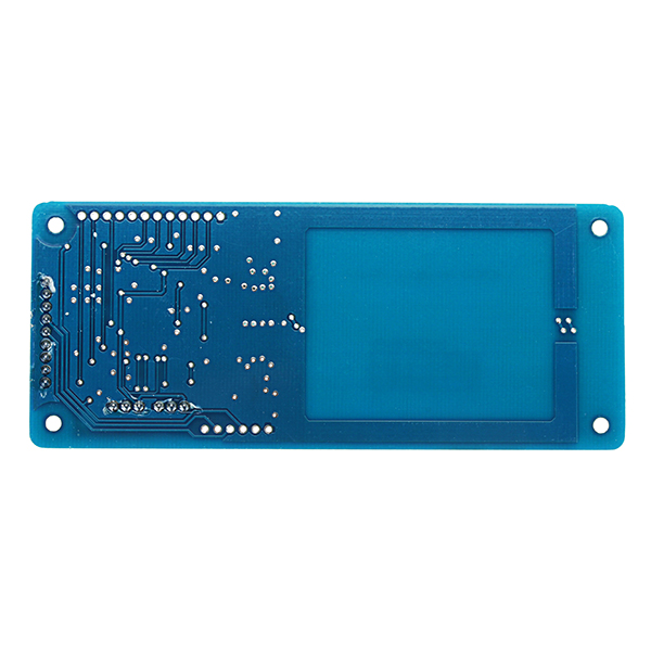 NFC PN532 Module RFID Near Field Communication Reader 13.56MHZ Compatible With Arduino