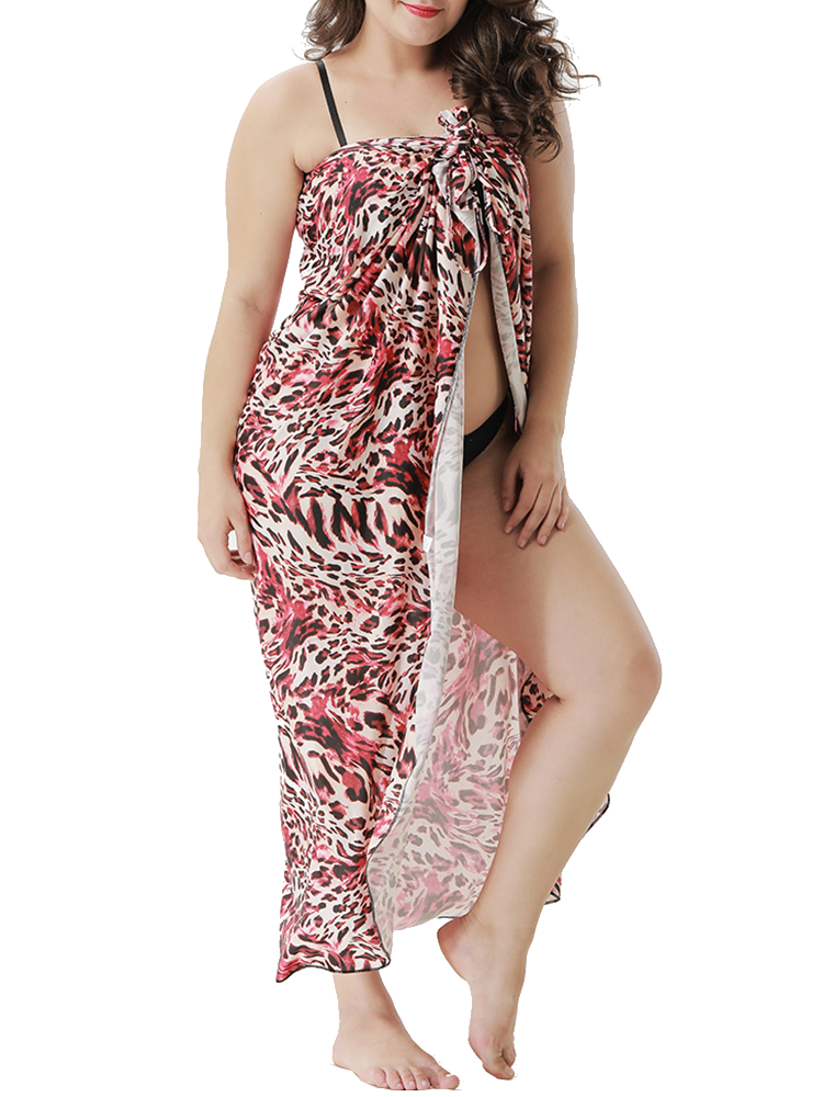 518098e747 Long Section Conservative Printed Multi-way Wear Beach Dress Cover-Ups ·  a1e0eea1-ab2a-4e35-9e2a-771163e0395d.jpg ...