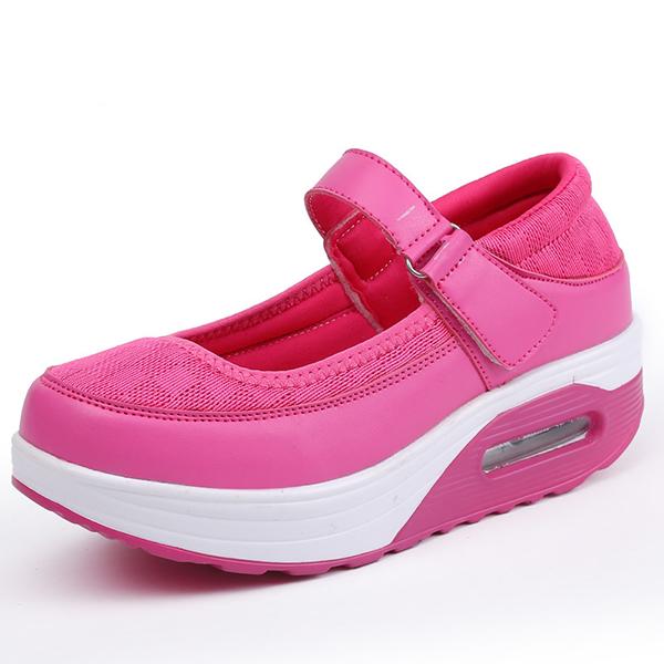 c3397f38588f Breathable Rocker Sole Hook Loop Platform Shake Sport Shoes ·  a47d6d27-1c74-43aa-9bb3-97e56b173951.jpg ...
