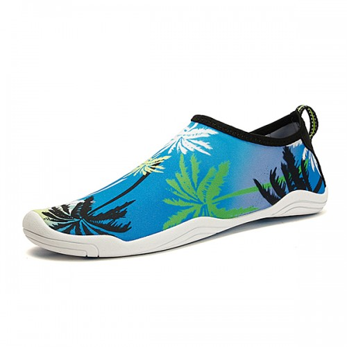 S-420501 Swimming Shoes  Beach Shoes Light Sports Shoes Casual Wading Shoes