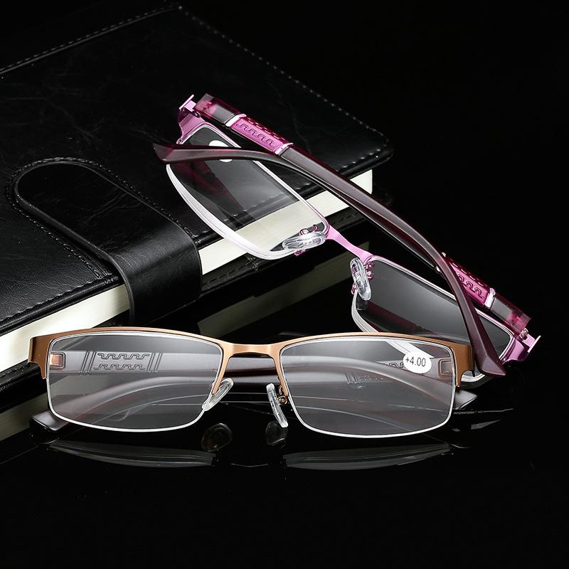 bf3d832fa2 Stainless Steel Resin Lens Reading Glasses Half Frame Presbyopic Glasses ·  a3f39366-29bb-4ef7-a8ad-beb9fa629baa.jpg ·  ada7c341-698b-4b22-9ed0-d5ad41f97469. ...