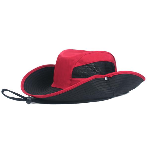 san francisco 7d203 d71e5 ... Sun Hat Quick-Drying Protection Hat Fishing Hunting Hiking Hat ·  995c77d7-7650-4b4d-a8de-2f3b3f62a7d6.jpg ·  c1476290-d884-4ed0-ae70-f4b5ac4d7b83.jpg ...