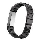 Stainless Steel Wristband Bracelet Replacement Strap For Fitbit Alta Tracker