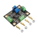 IV Conversion Amplifier Voltage Signal Amplification Photoelectric Amplifier Module