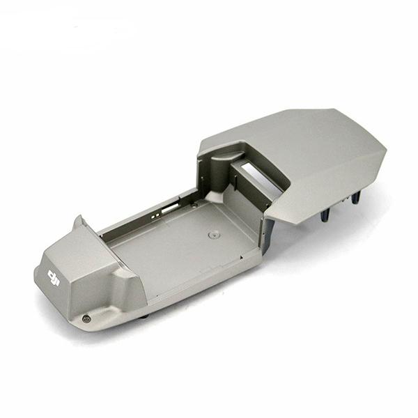 Original Platinum Top Upper Shell Housing Body Cover Hood Repair Tool Replacement For DJI Mavic PRO