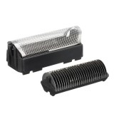 Shaver Replacement Foil for Braun 5419 5424 5469 5470 5479 5564 5567 5569 5579 3550CC 424 285