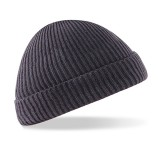 Men Women Solid Knitted Warm Beanies Caps Outdoos High Elastic Adjustable Skull Hat