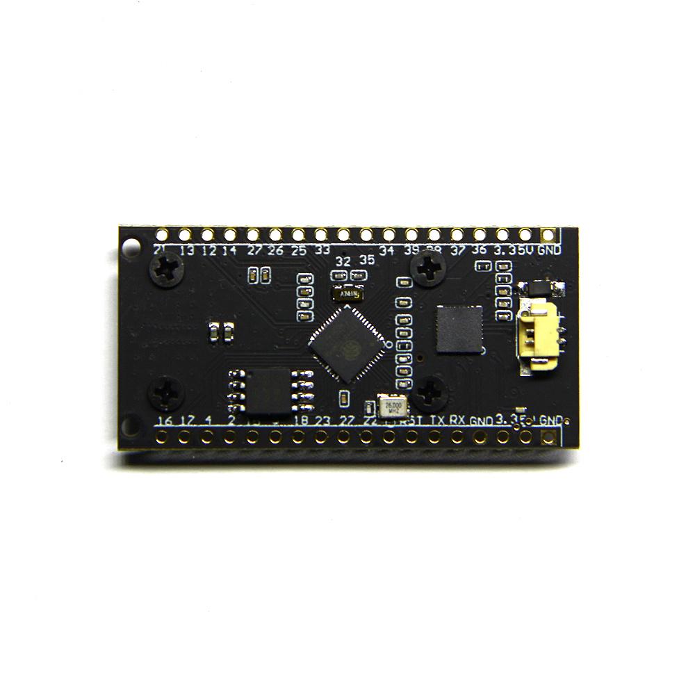 2Pcs Wemos TTGO LORA SX1278 ESP32 0 96 OLED Module 16 Mt Bytes (128 Mt bit)  433Mhz For Arduino