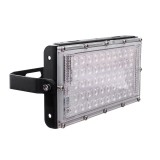 50W 50 LED Flood Light Outdoor Garden Waterproof Landscape Security Lamp AC220V