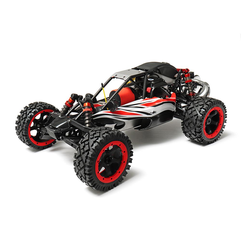 rovan q baja rc car 1 5 rwd 29cc gas 2 stroke engine buggy. Black Bedroom Furniture Sets. Home Design Ideas