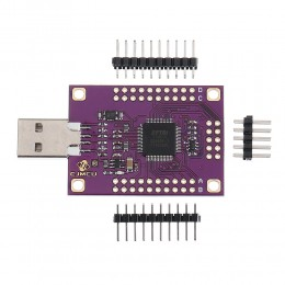 CJMCU FT232H High Speed Multifunctional USB to JTAG UART