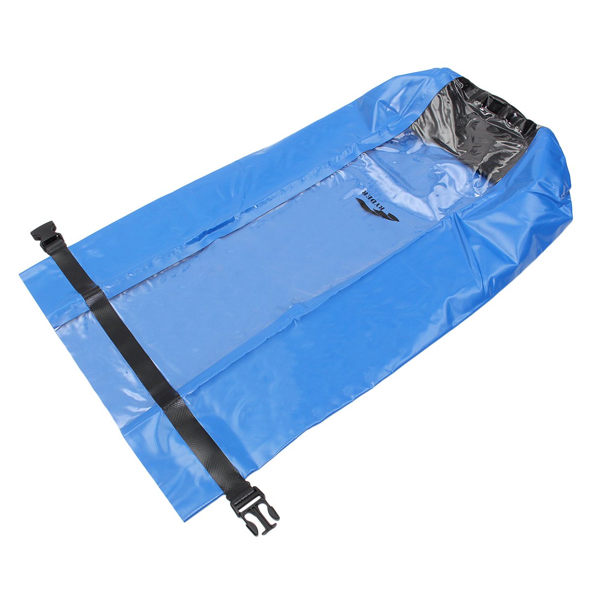 10L 20L 30L Sports Waterproof Dry Bag Pack Pouch For Kayak Floating Boating Camping