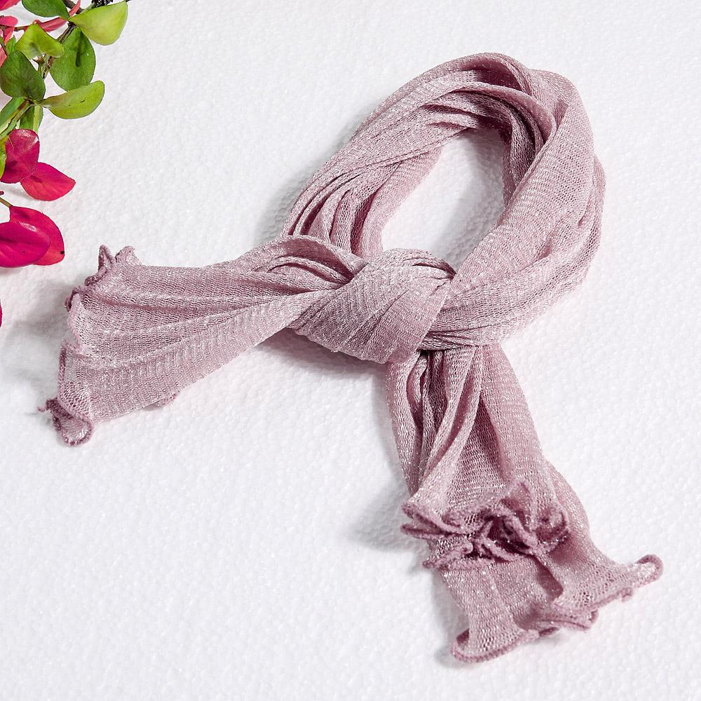 Women Summer Thin Lace Mesh Sunshade Anti-UV Sport Gloves Sun Protection Ice Silk Arm Sleeves