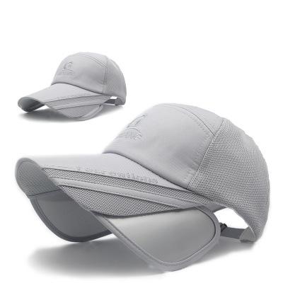TX-80 New Fashion Summer Mens Womens Adjustable Snapback Unisex Sport Baseball Cap Sun Hat