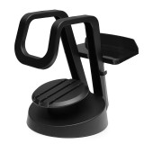 Universal VR Glasses Stand Holder for PS VR/Oculus Rift/HTC Vive/Gear VR