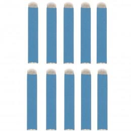 2f567f9a-416b-45aa-905d-a012d2e0b834.jpg