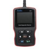 Car Motor Default Diagnostic Instrument Code Readers Scan Tools Car Diagnostic Scanner
