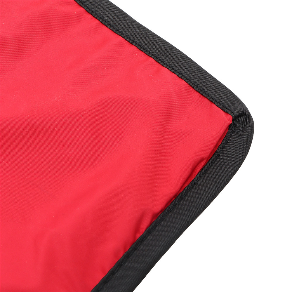 340x562x475mm Water Proof Generator Cover fits for Generator