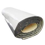 10mm Audio Noise Control Sound Deadener Car Heat Shield Insulation Proof Mat Sound Insulation Cotton