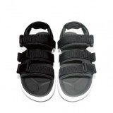 Xiaomi FREETIE Fashion Men Summer Arc Buckles Comfortable Non-slip Casual Beach Shoes Sandals