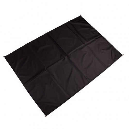 145 x 150cm Waterproof Beach Mat Portable Camping Picnic Mat Baby Climb Ground Mat Sleeping Mat