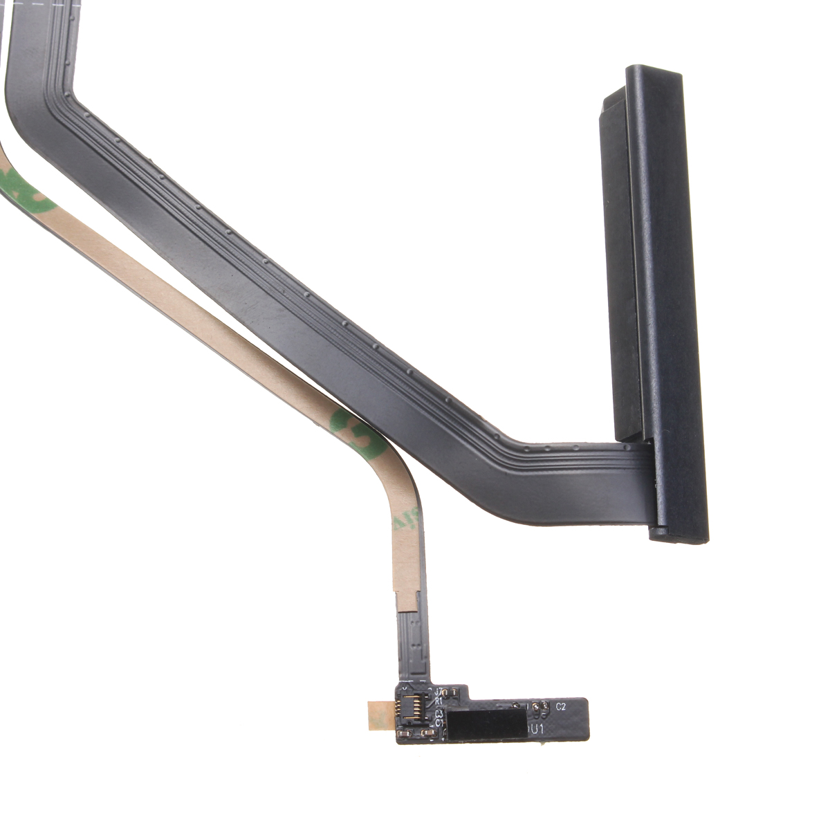"""HDD Hard Drive Flex Cable For Apple MacBook Pro 13"""" 2011 A1278 821-1226-A"""
